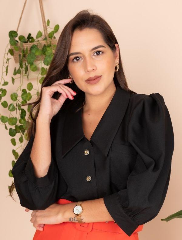 Tzivia-blusacamila-negro1